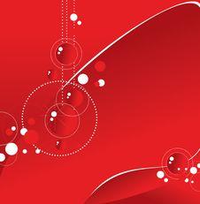 Free Celebratory Bright Background Stock Image - 20388201