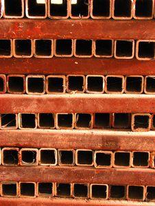 Free Metal Tube Stock Photos - 20388463