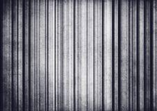 Free Grunge Background Stock Image - 20389501