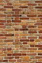 Free Wall Stock Photos - 20390373