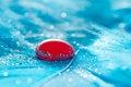 Free Water Drop Stock Photos - 20395763