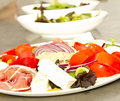 Free Appetizer Stock Images - 20396294