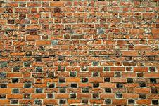 Free Wall Stock Image - 20390141