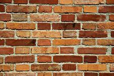 Free Wall Royalty Free Stock Photos - 20390218