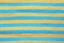 Free Wool Knit Pattern Stock Photo - 20390250
