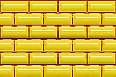 Free Yellow Tiles Stock Photos - 20395413