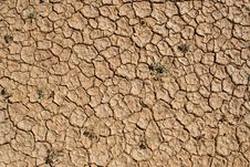 Free Dried Mud Death Valley National Park Stock Photo - 20396250