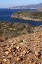 Free Cliffs Stock Photo - 2040410