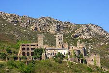 Free Monastir Stock Photos - 2040153