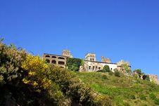 Free Monastir Stock Images - 2040164