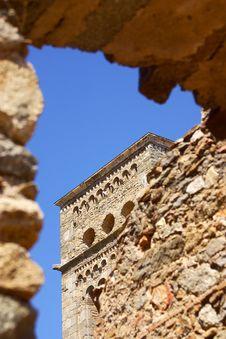Free Monastir Stock Images - 2040674
