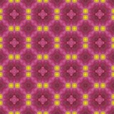 Free Seamlessly Repeat Pattern Tile With Yellow Points Of Light (1) Stock Photography - 2048882