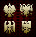 Free Golden Eagle Royalty Free Stock Photos - 20404558
