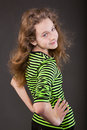 Free Girl Teenager Royalty Free Stock Photography - 20404737