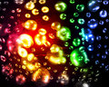 Free Colorful Background Stock Photography - 20406582