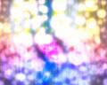 Free Colorful Spots Royalty Free Stock Photo - 20406825