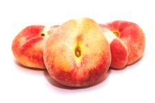 Free Peaches Stock Images - 20402714