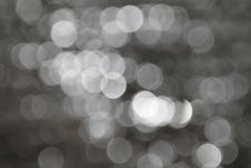Free Blurred Background Stock Photos - 20404443