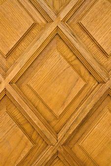 Free Wood Background Stock Photo - 20405690