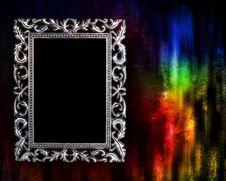Free Frame Stock Image - 20408441