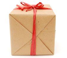 Free Mail Box Stock Image - 20409841