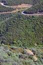 Free Mountains Climb Stock Photo - 20412040