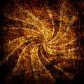 Free Twirl Stipes Stock Photo - 20412160