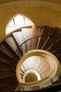 Free Staircase Stock Photo - 20413090