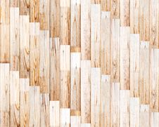 Free Wooden Parquet Texture Royalty Free Stock Photography - 20412397