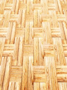 Free Wooden Parquet Texture Stock Images - 20412414