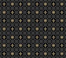 Pattern Royalty Free Stock Photos