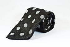 Free Necktie Stock Images - 20419274