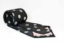 Free Necktie Stock Photos - 20419283