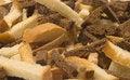 Free Dried Crust. Stock Photos - 20420423