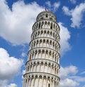 Free Torre Di Pisa Stock Photo - 20423740