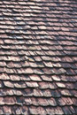 Free Wooden Roof Royalty Free Stock Photos - 20428958