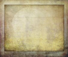 Free Textural Old Background Royalty Free Stock Photos - 20420048