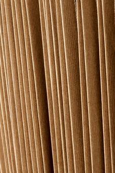 Free Cardboard Texture Stock Photos - 20423643