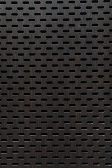 Free Dark Wood Vent Texture Royalty Free Stock Photos - 20428488