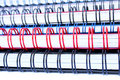 Free Copybook Stack Stock Photo - 20439220