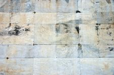 Free Marble Wall Stock Photography - 20431622