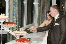 Free Wedding Stock Photo - 20433710