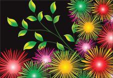 Free Summer Stock Image - 20434301