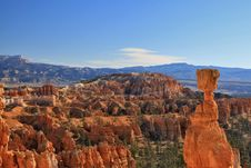 Free Bryce Canyon Stock Images - 20438274
