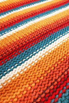 Free Knitwear Stock Photos - 20438933