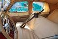 Free Retro Car Stock Images - 20443284