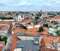 Free Vilnius Old Town Stock Images - 20443994