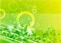 Free Abstract Environmental Theme Stock Image - 20449481