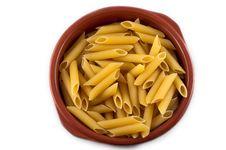 Free Italian Pasta Stock Photo - 20440030