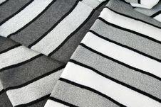 Free Knitwear Stock Photo - 20442020